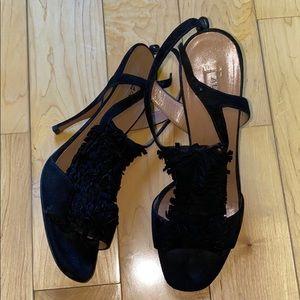 Alaia Paris Heels